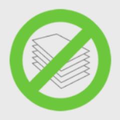 iFormBuilder Dashboard | iFormBuilder Logo