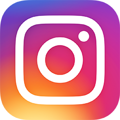 Instagram Dashboard - Logo