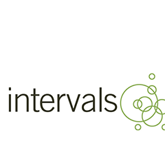 Intervals Dashboard | Intervals logo
