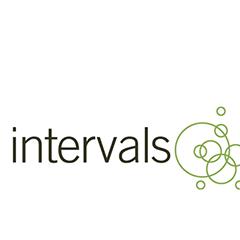 Intervals Dashboard | Intervals logo