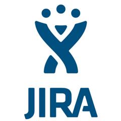 JIRA Dashboard | JIRA logo