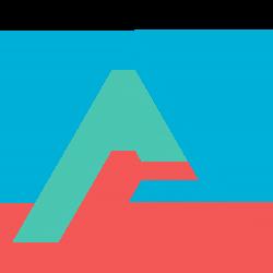 Keen IO Dashboard | Keen IO logo