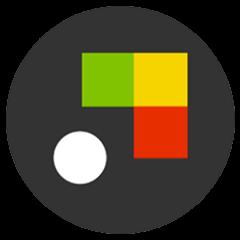 Linkpulse Dashboard | Linkpulse Logo