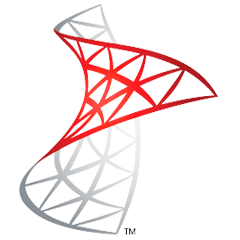 MSSQL Dashboard | MSSQL logo