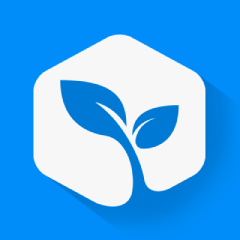 ProsperWorks Dashboard | Prosperworks logo