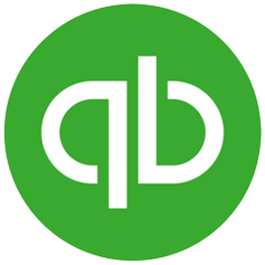 Image result for qbo logo