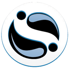 Sendible Dashboard | Sendible logo