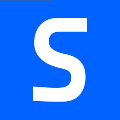 Sizmek Dashboard | Sizmek logo