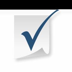 Smartsheet Dashboard | Smartsheet logo