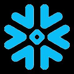 Snowflake Dashboard | Snowflake logo
