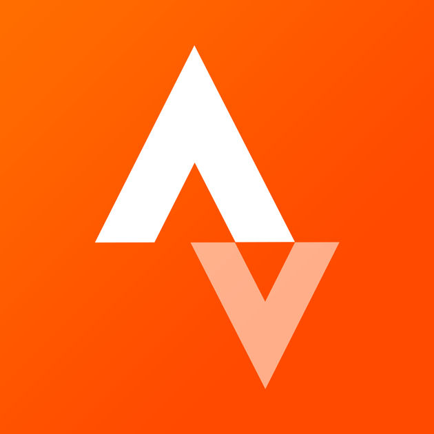 Strava Dashboard | Strava Logo