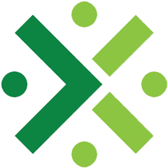 Taleo Dashboard | Taleo logo