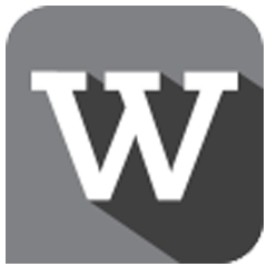 Webtrends Dashboard | Webtrends logo