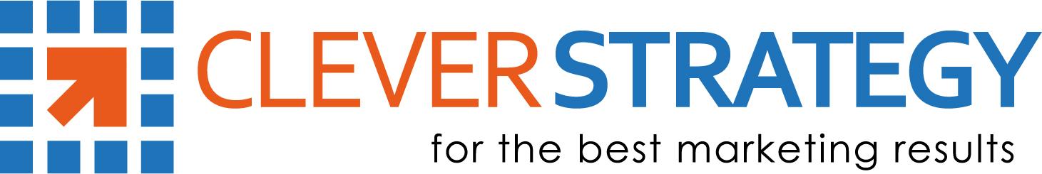 Klipfolio Partner | Clever Strategy