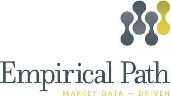 Klipfolio Partner | Empirical Path