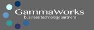 Klipfolio Partner | GammaWorks
