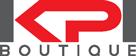 Klipfolio Partner | KPI Boutique