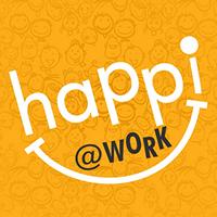 Klipfolio Partner | Happi At Work