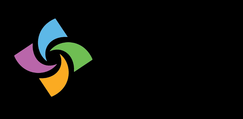Klipfolio Partner | ActiV Consultancy & Training