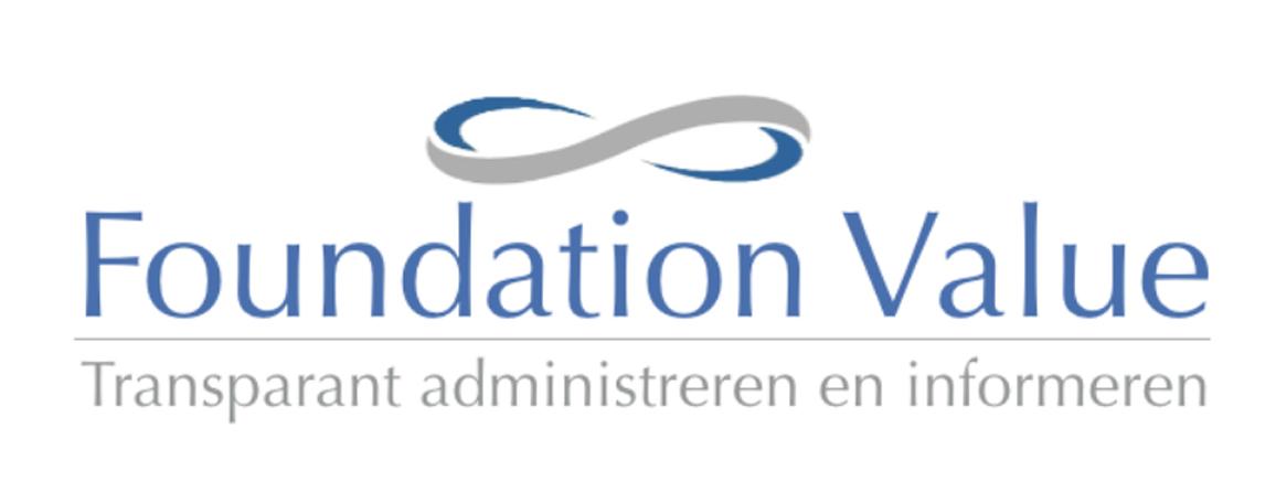 Klipfolio Partner | Foundation Value