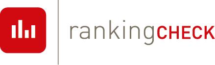 Klipfolio Partner | rankingCHECK