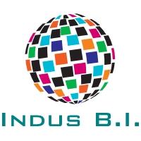 Klipfolio Partner | Indus B.I.