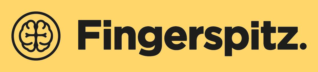 Klipfolio Partner | Fingerspitz Online Marketing