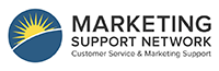 Marketing Support Network
