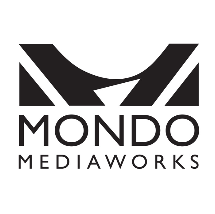 Klipfolio Partner | Mondo Mediaworks