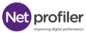 Klipfolio Partner | Netprofiler