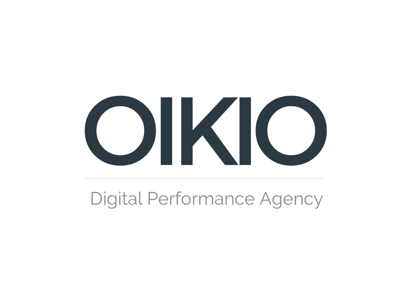 Klipfolio Partner | OIKIO Digital Performance Agency