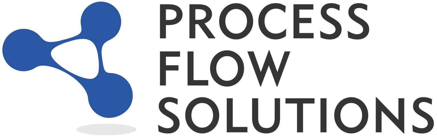 Klipfolio Partner | Process Flow Solutions