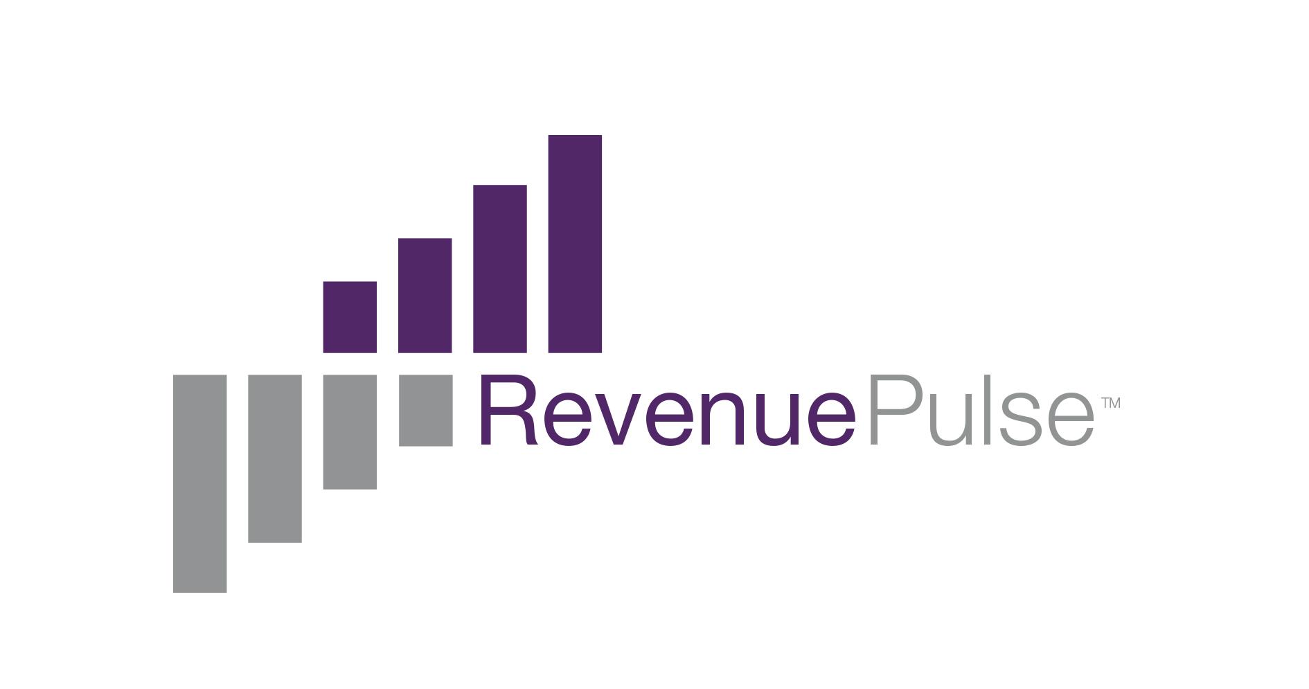 Klipfolio Partner | Revenue Pulse