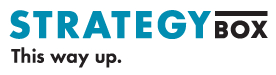 Klipfolio Partner | StrategyBox