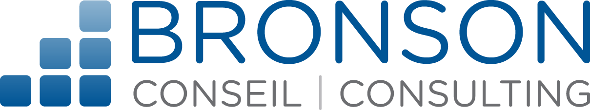 Klipfolio Partner | Bronson Consulting Group