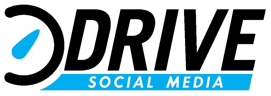 Klipfolio Partner | Drive Social Media