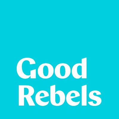 Klipfolio Partner | Good Rebels
