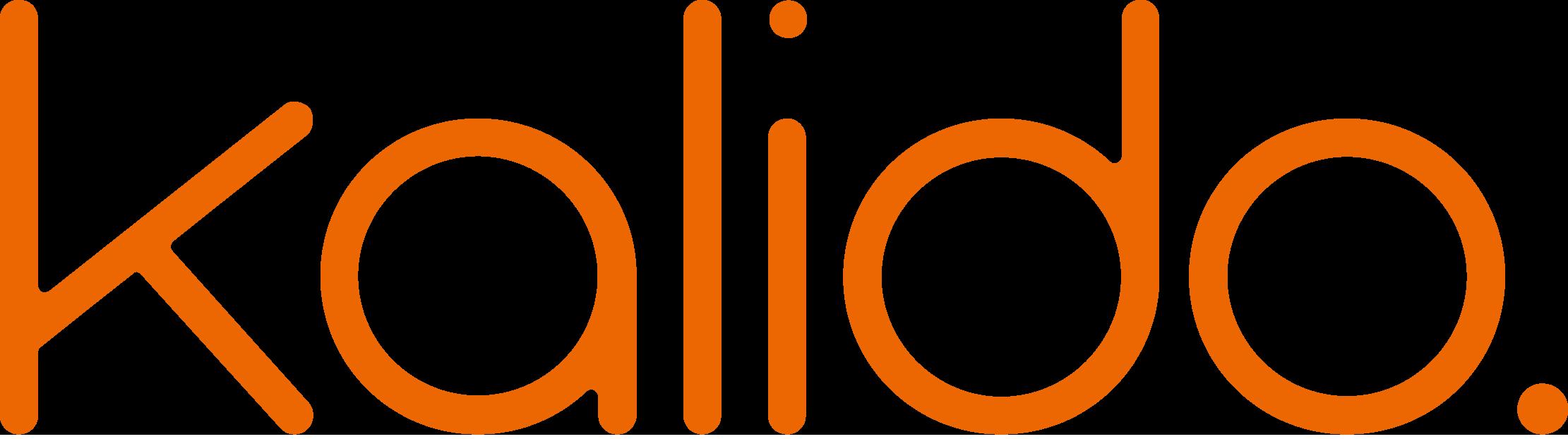 Klipfolio Partner | Kalido