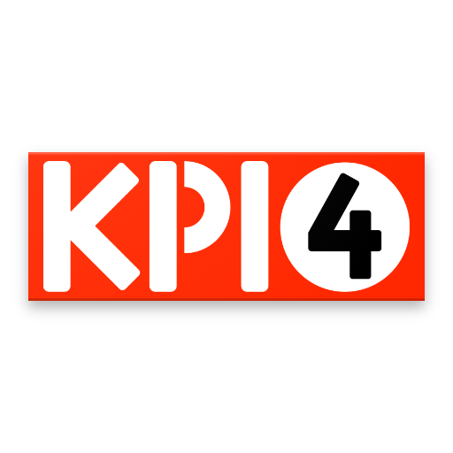 Klipfolio Partner   KPI4
