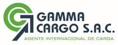 Klipfolio Partner | Gamma Cargo