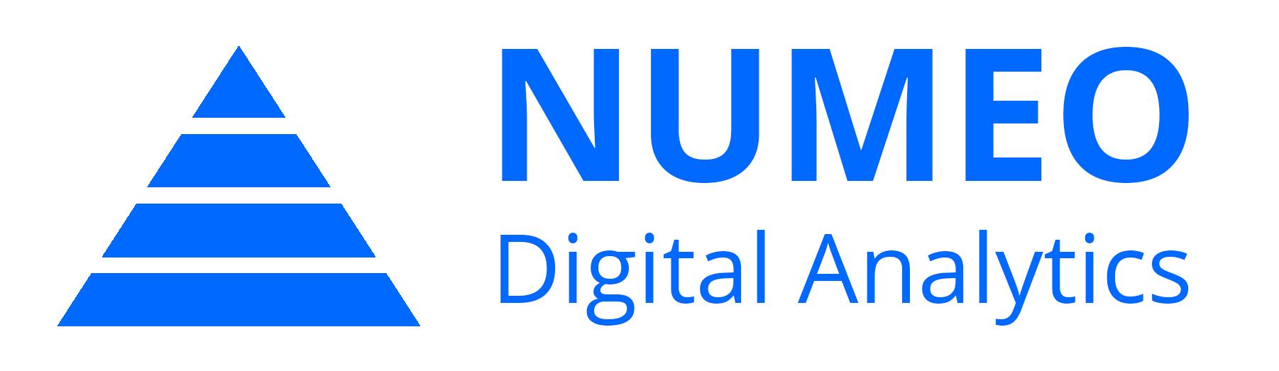 Klipfolio Partner | NUMEO