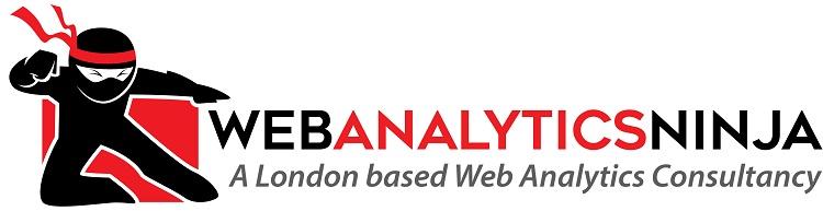 Klipfolio Partner | Web Analytics Ninja