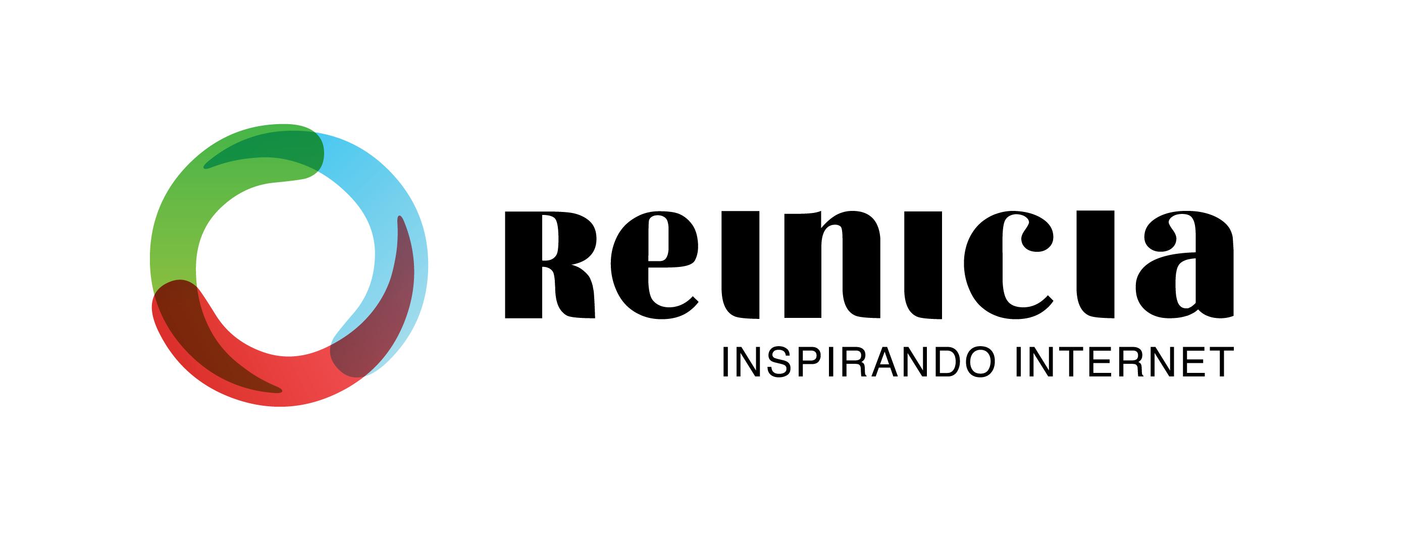 Klipfolio Partner | Agencia Reinicia