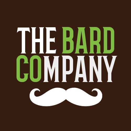 Klipfolio Partner | The Bard Company