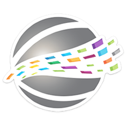 Klipfolio Partner | BBI.Solutions