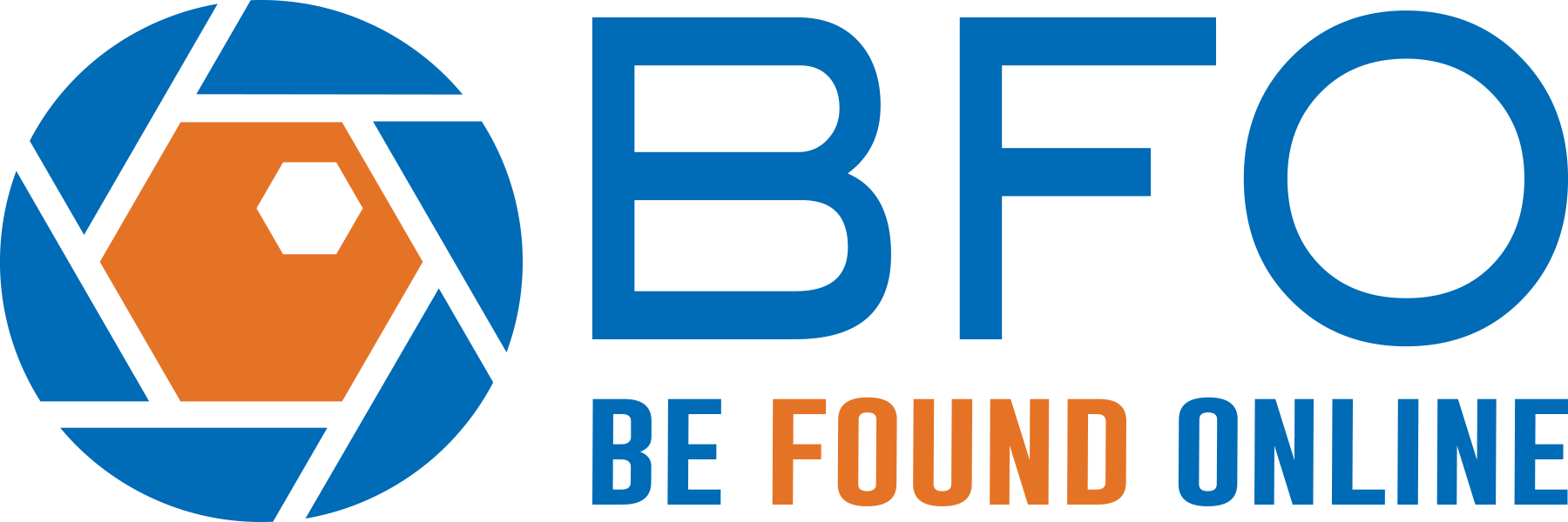 Klipfolio Partner | BFO (Be Found Online)