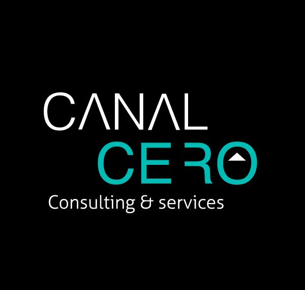 Klipfolio Partner | Canal Cero