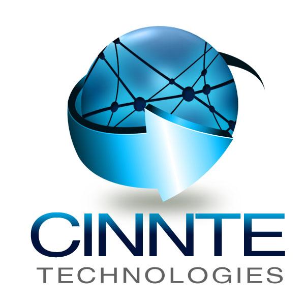 Klipfolio Partner | Cinnte Technologies