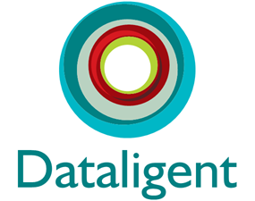 Klipfolio Partner | Dataligent Inc