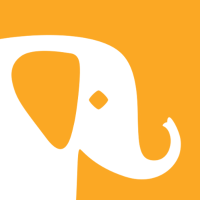 Klipfolio Partner | Elephant Room